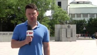 Czy Polacy wiedzą co wydarzyło się 4 czerwca 1989 r.?