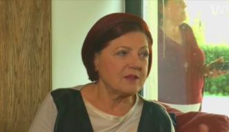 #dziejesienazywo: Urszula Dudziak o festiwalu Ladies Jazz Festival