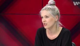 #dziejesienazywo: Daria Zawiałow i jej sukces na 53. KFPP w Opolu