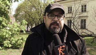 Warszawa pamięci Janusza Korczaka [Łowcy Przygód]