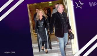 #gwiazdy: Kozidrak i Pietras chcą szybkiego rozwodu