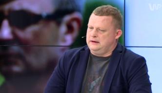 #dziejesienazywo: Piątek: Macierewicz jest skrajnie nieodpowiedzialny