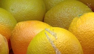 Tych owoców i warzyw nigdy nie przechowuj w lodówce
