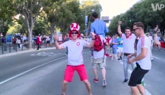 Biało-Czerwone Euro. Tak wspominamy mistrzostwa we Francji