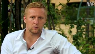 Kamil Glik w AS Monaco: To miejsce mnie nie zmieni, działacze liczą na mnie