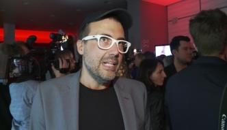DJ Adamus: