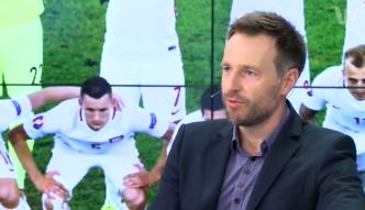 #dziejesienaeuro. Maciej Żurawski wskazuje największych wygranych w reprezentacji Polski