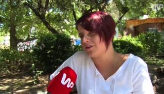 Zamach stanu w Turcji. Polka w rozmowie z WP przyznaje: wszystkich zaskoczyło to, że w dwie godziny było po wszystkim