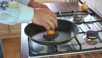 Jak przygotować idealne jajko na miękko? [Nauka. To lubię]