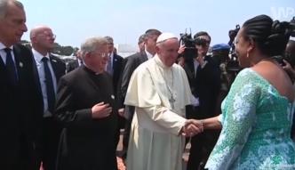 ŚDM w Polsce: papież i pielgrzymi bezpieczni?