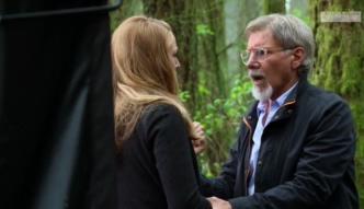 Harrison Ford wygrał sprawę w sądzie przeciwko producentom