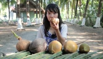 Zaskakujące ciekawostki na temat kokosów