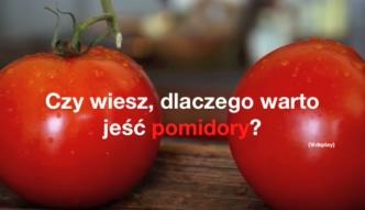 Jakie właściwości mają pomidory?