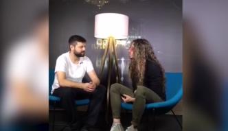 Szpak krytykuje konkurs piosenki w Opolu