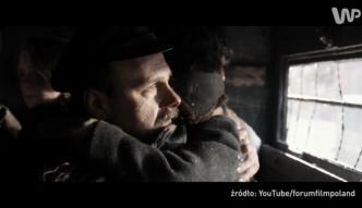 #dziejesiewkulturze: ''Wołyń'' wywoła skandal na Ukrainie