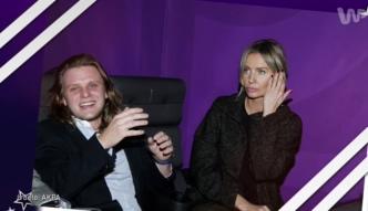 #gwiazdy: Gdzie odbędzie się ślub Szulim i Woźniaka-Staraka?