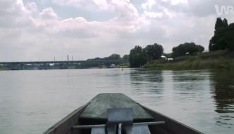 Wisła - rzeka niewykorzystanych możliwości