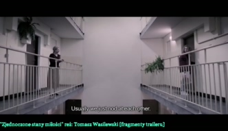 #kinowyMasochizm Odpychający seks z Polski kontra wulgarność z USA