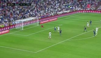 Real Madryt w bólach pokonał Celtę Vigo [ZDJĘCIA ELEVEN]