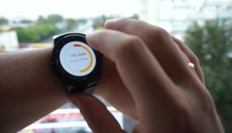 Techgadka #16: Smartwatche - warto czy nie? Opinia po roku używania