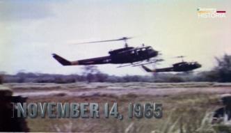 Ta strategia pomogła Amerykanom wygrać wojnę w Wietnamie [Anatomia wojny]