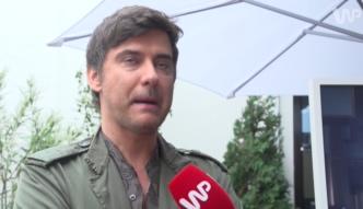 Marcin Tyszka o zamachu w Paryżu: