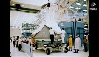 Od tej misji wszystko się zaczęło. Tragiczna historia Apollo 1