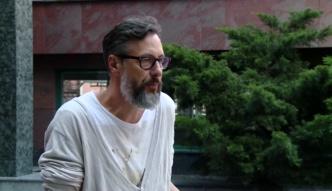 Szymon Majewski o tworzeniu programów rozrywkowych