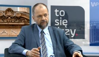 """Ustawa frankowa w Sejmie może zostać mocno zmieniona. """"Banki bardzo skutecznie lobbowały"""""""