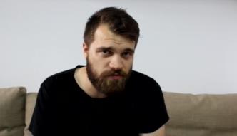 #kinowyMasochizm Czy polski kryminał może wygrać  z Bridget Jones? Jest odpowiedź