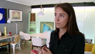 Jak wizualnie powiększyć małe mieszkanie?