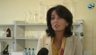 Sanepid o butelkowanej wodzie: nie ma powodu od niepokoju