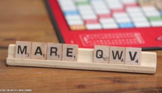 #wieczornyPaciorek Sprawdź, czego nie wiesz o grach i wygraj planszówkę!