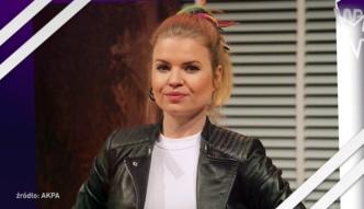 #gwiazdy: Marta Manowska jest zakochana!