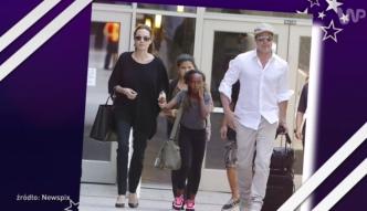 #gwiazdy: Jolie będzie zeznawać przeciwko Pittowi?
