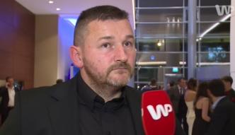 Ireneusz Maciej Zmora: Ścierają się różne koncepcje budowy drużyny
