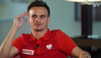 Peszko: denerwują mnie żarty na mój temat