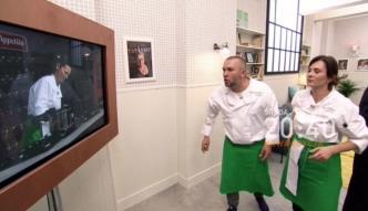 """""""Top Chef. Gwiazdy od kuchni"""": co się wydarzy w kojenym odcinku?"""