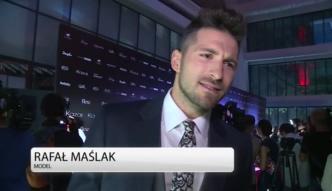 Maślak: