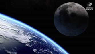 USA myślały, że ZSRR ubiegło je w próbie jądrowej na Księżycu. Prawda okazała się straszniejsza