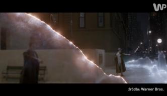 #dziejesiewkulturze: Fani ''Harry'ego Pottera'' mają powody do radości
