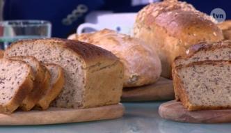 Czy pszenica to samo zło? Jaka mąka jest najzdrowsza?