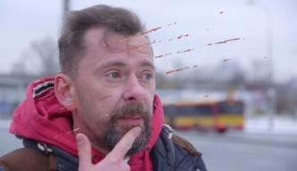 Tech Heroes #2 - Scorpik: jego muzykę słyszeliście nie tylko w Wiedźminie - Gadżetomania.pl