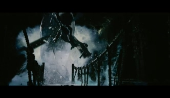 Underworld: Wojny krwi (2016)