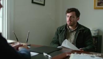 #dziejesiewkulturze: Casey Affleck mocnym kandydatem do Oscara