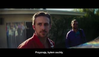 Tylko u nas! Oficjalny trailer filmu