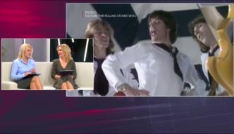 #dzieńdobryPolsko: Czego możemy spodziewać się po nowym albumie The Rolling Stones?