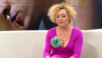 Joanna Keszka: Mężczyźni dopieszczają swoje ego, a nie kobiety