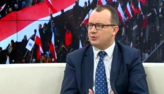 RPO: nowej ustawy o zgromadzeniach nie należy przyjmować