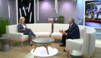 Kwaśniewski: plan PiS nieuchronnie prowadzi do chaosu